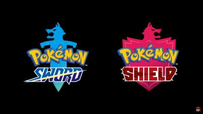Pokemon Sword and Shield Background Wallpaper 67683