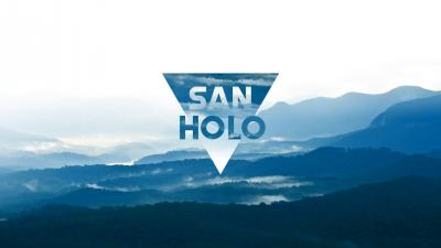 San Holo Desktop Wallpaper 67224