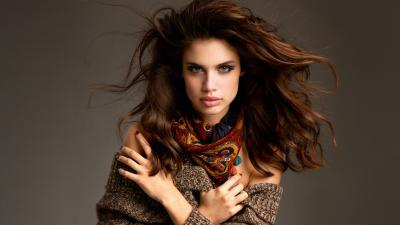 Sara Sampaio Photos Wallpaper 66594