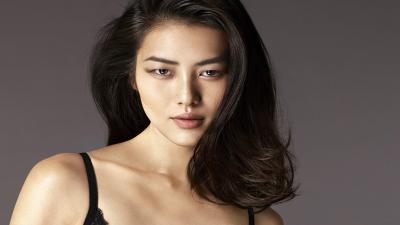 Sexy Liu Wen Wallpaper 66590