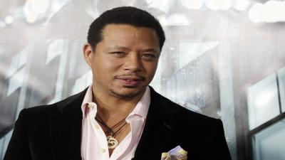 Terrence Howard Actor Widescreen HD Wallpaper 66910