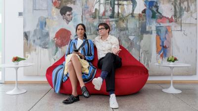 Velvet Buzzsaw Movie HD Wallpaper 67025
