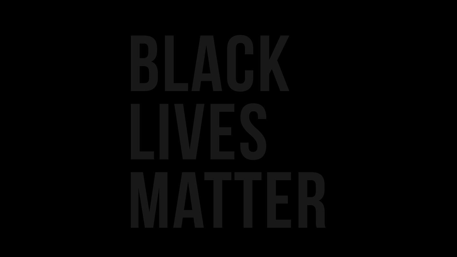 black lives matter computer wallpaper 71342