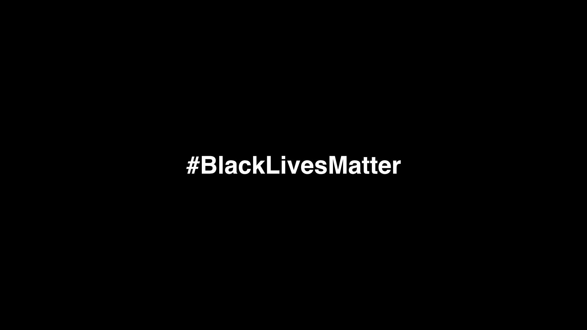 black lives matter desktop wallpaper 71339