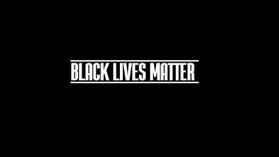 Black Lives Matter Wallpaper 71341