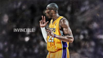 Kobe Bryant Wallpaper 70108
