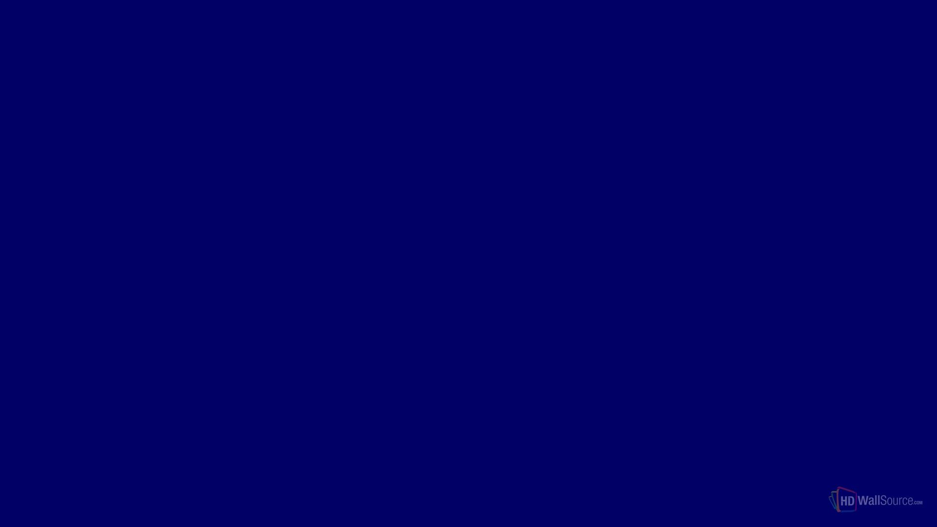 000066 wallpaper 71170