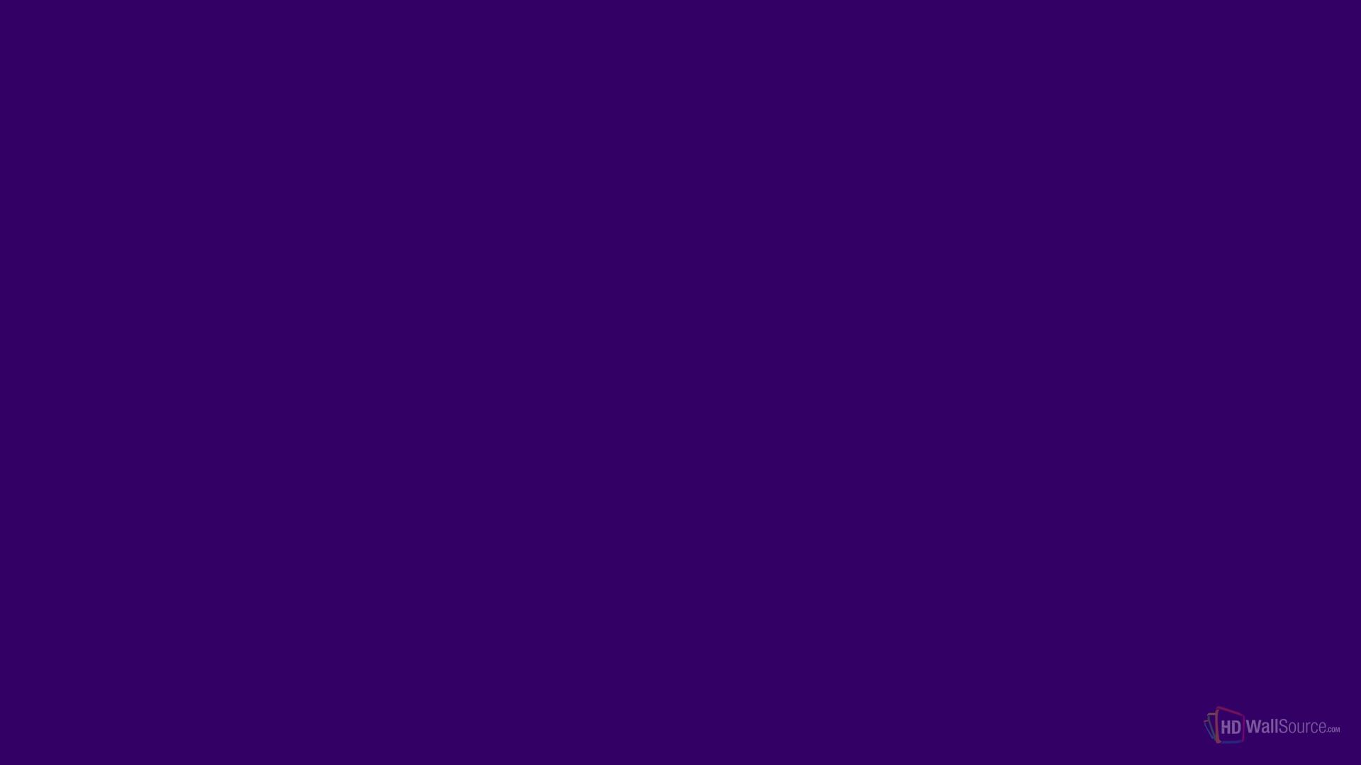 330066 wallpaper 71163