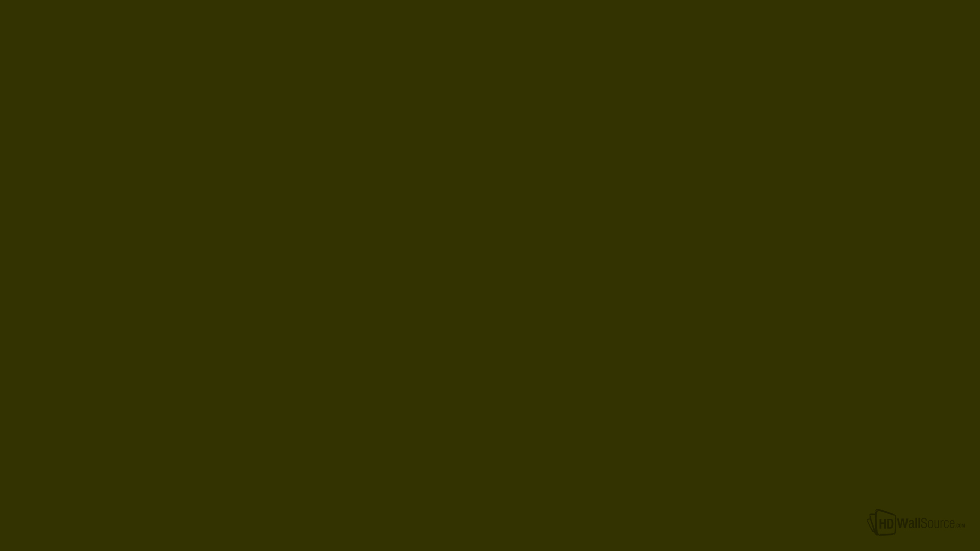 333300 wallpaper 71137