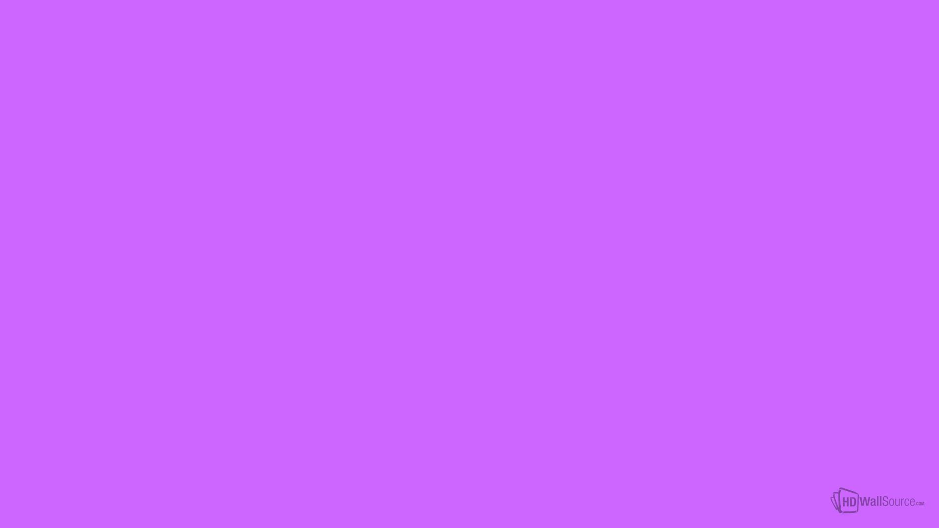 cc66ff wallpaper 71001