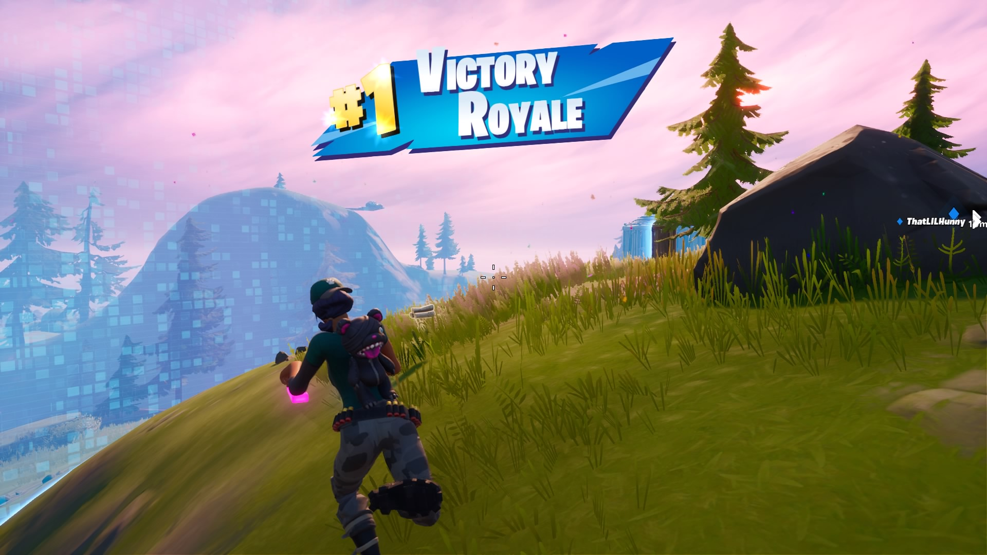 fortnite victory royale 71510