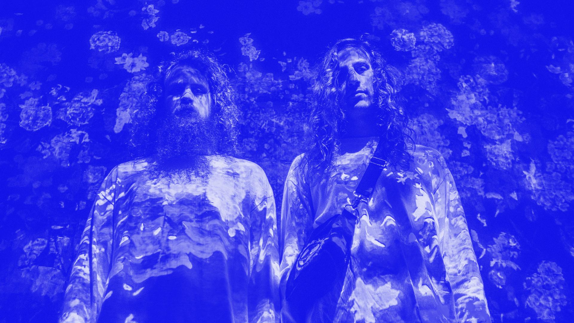 hippie sabotage hd wallpaper 70355