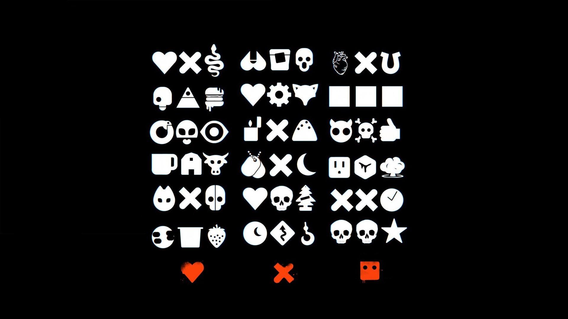 love death robots hd wallpaper 70380