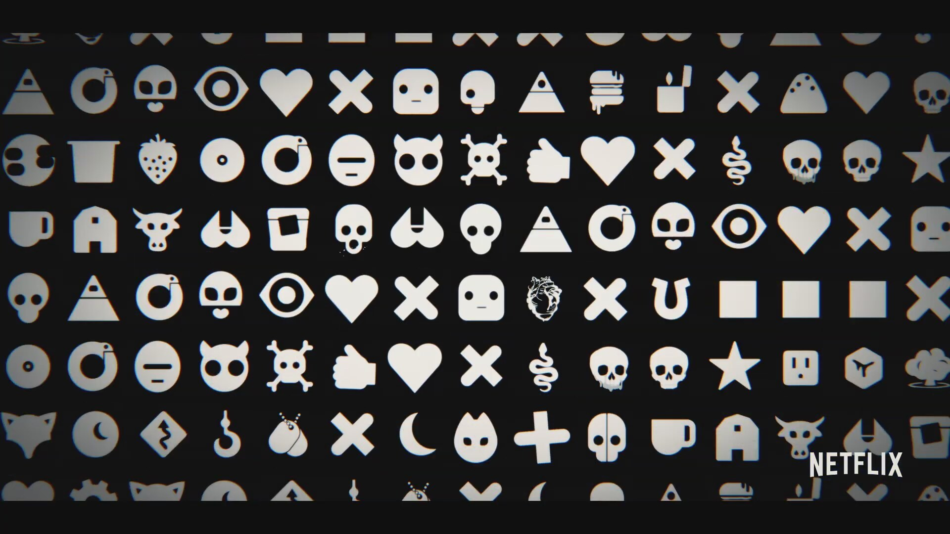 netflix love death robots wallpaper 70384