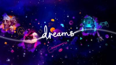 Dreams Game Desktop Wallpaper 72505