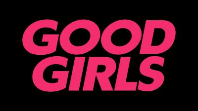Good Girls Logo Wallpaper 70353