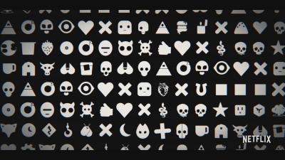 Netflix Love Death Robots Wallpaper 70384