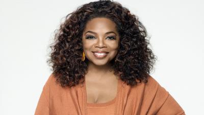 Oprah Winfrey Background Wallpaper 70389