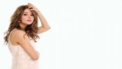 Stefanie Scott Celebrity Wallpaper 71646