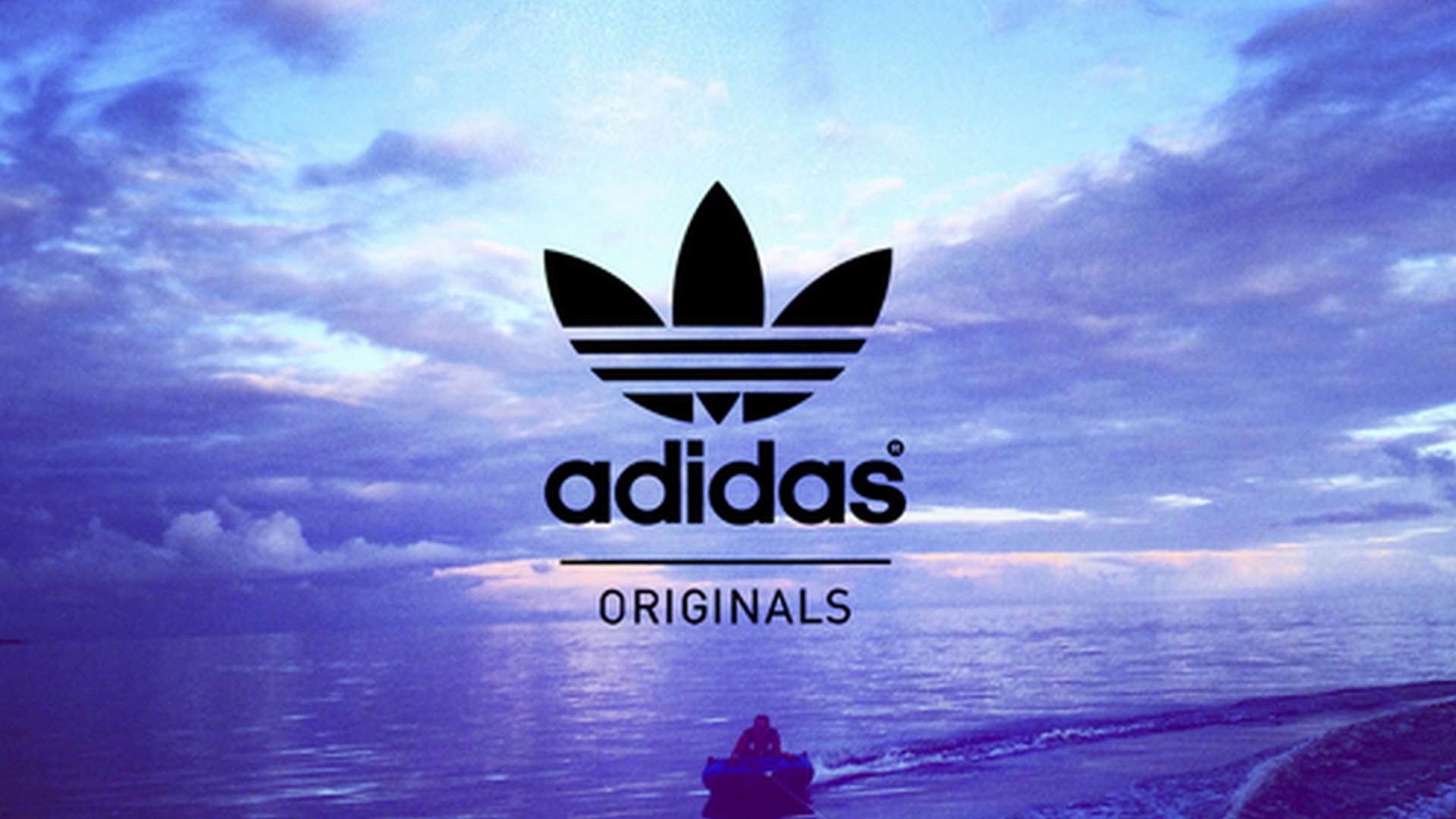 wallpaper adidas 70696