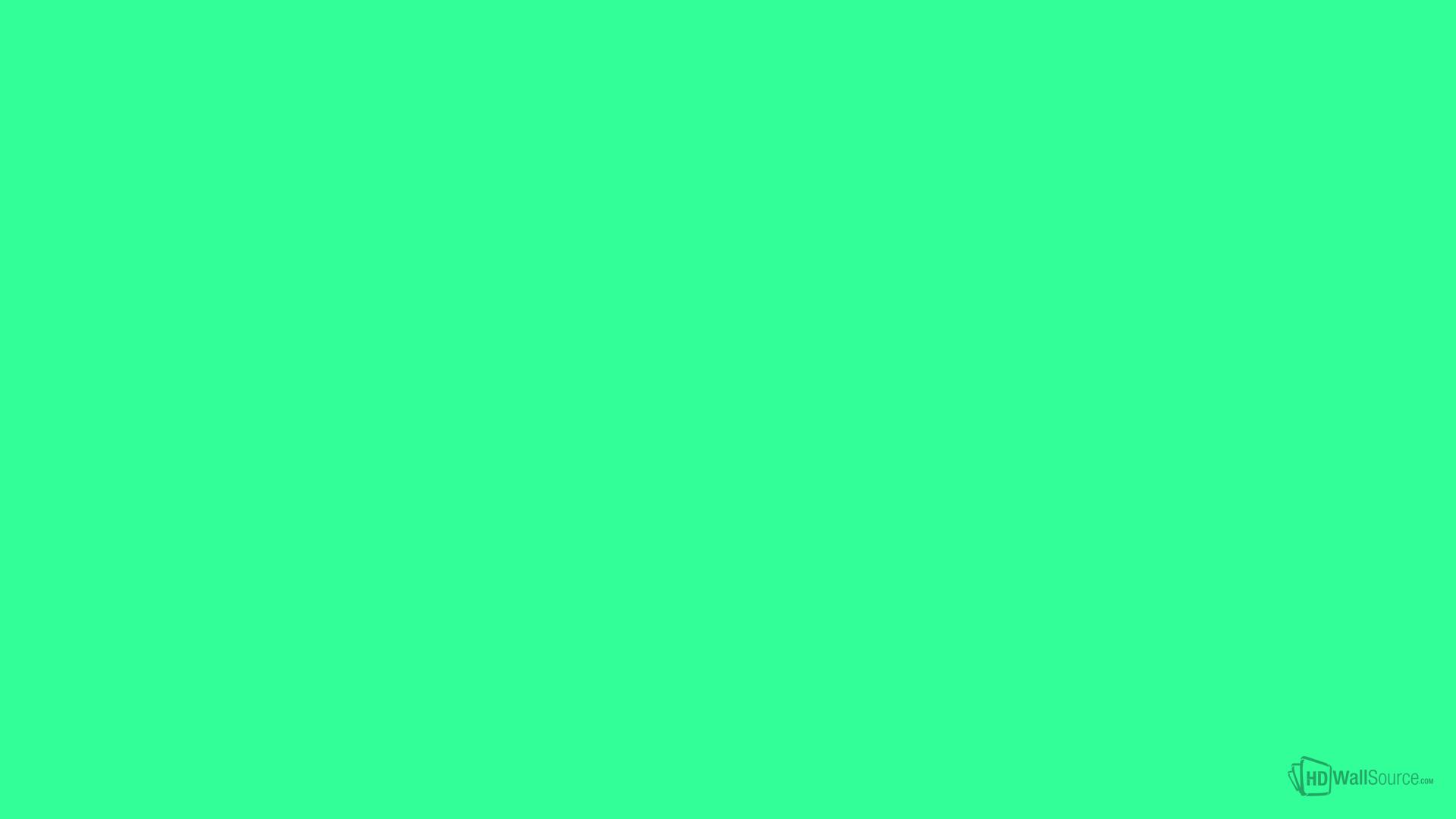 33ff99 wallpaper 71104
