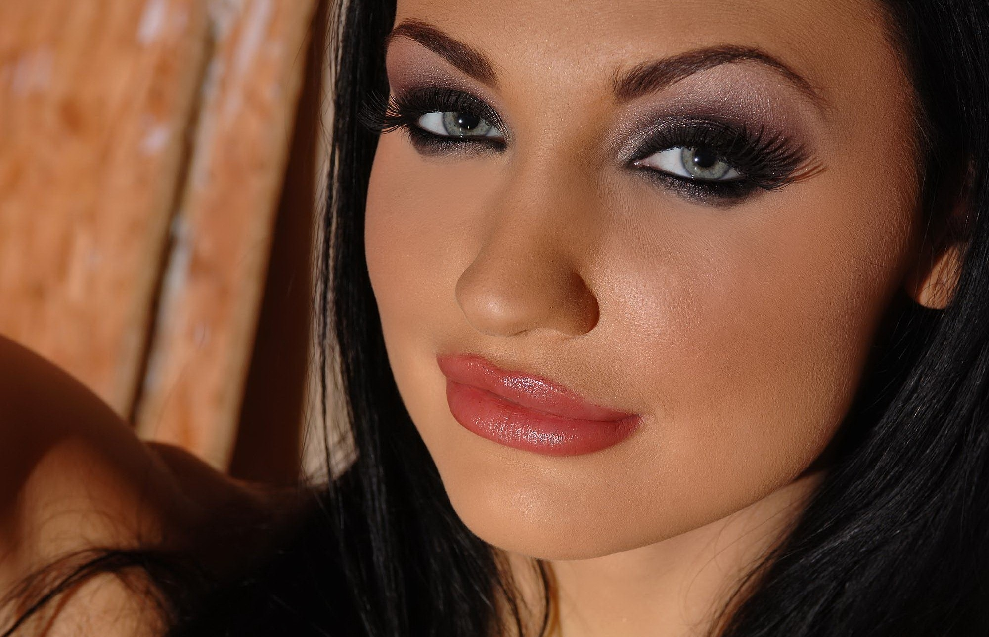 aletta ocean hd wallpaper 72033