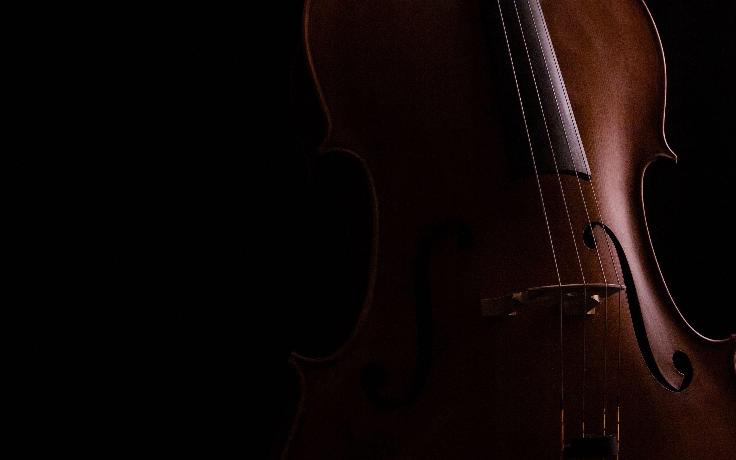 cello background wallpaper 72343