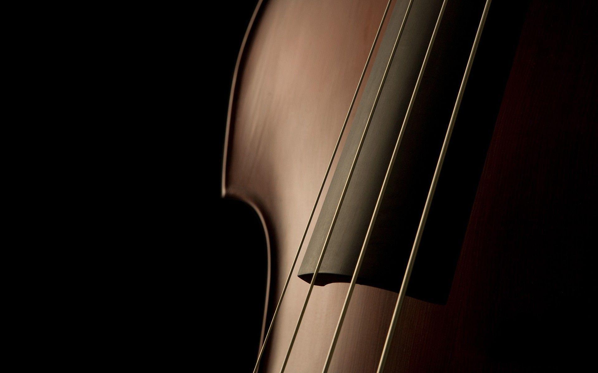 cello music hd wallpaper 72345
