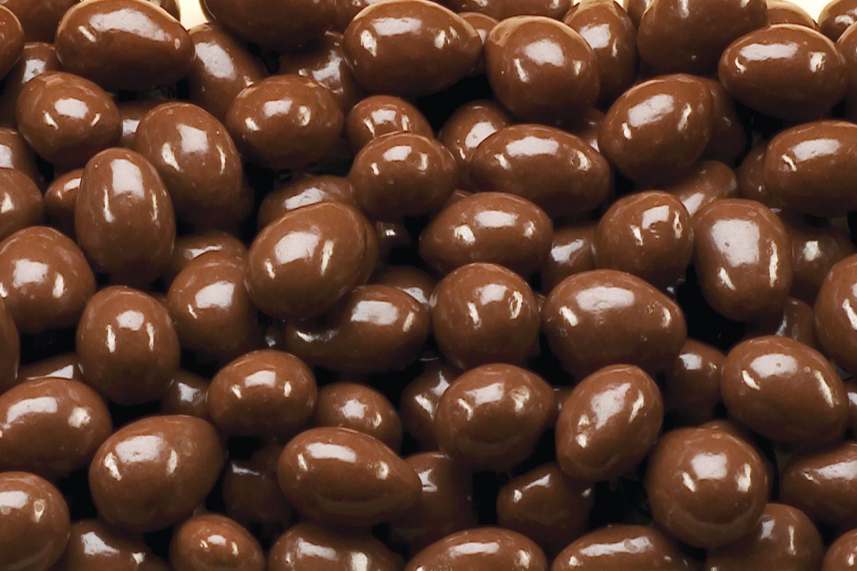 chocolate balls wallpaper 72699