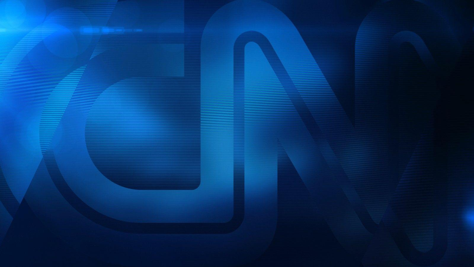 cnn logo wallpaper 72525