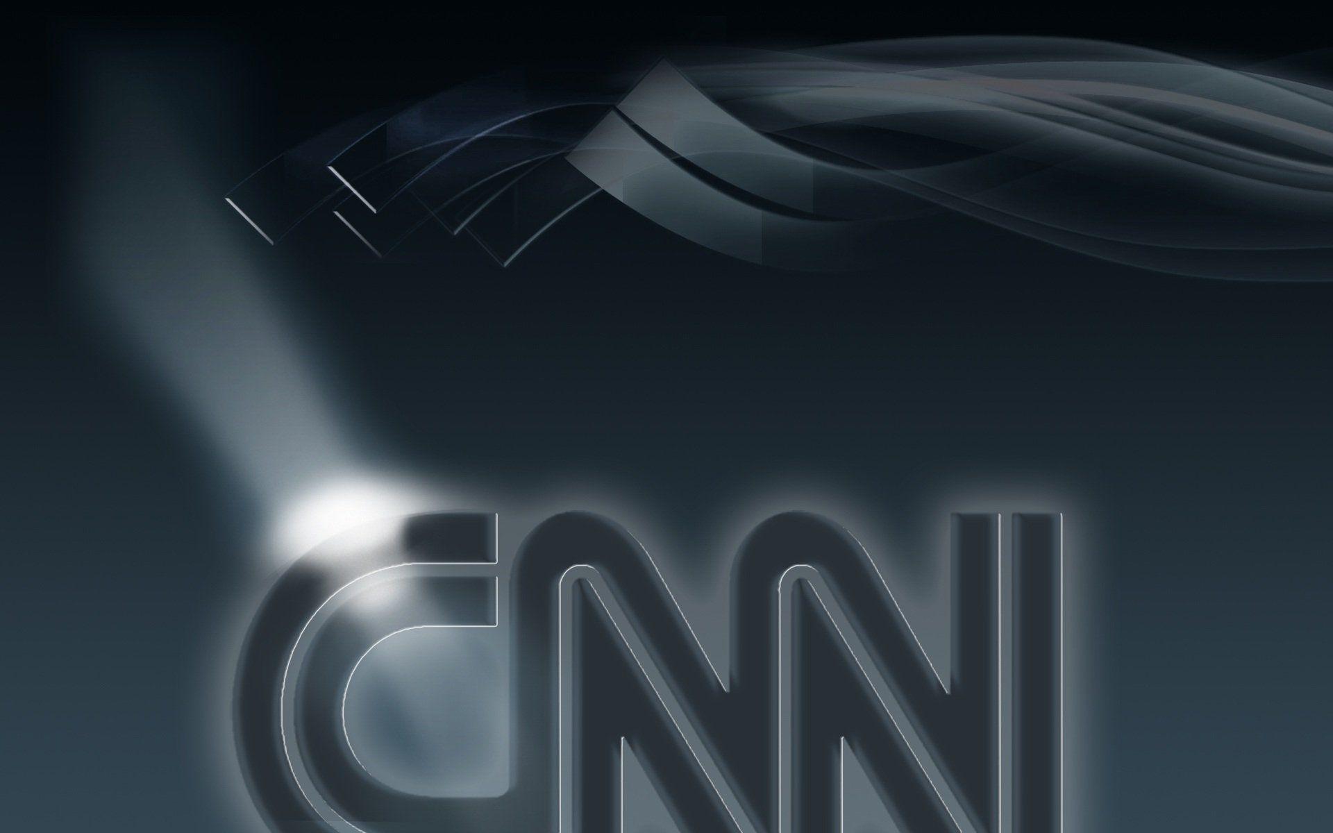 cnn wallpaper 72526