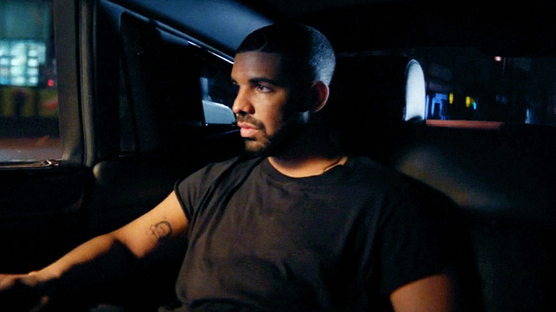 drake artist hd wallpaper 71809