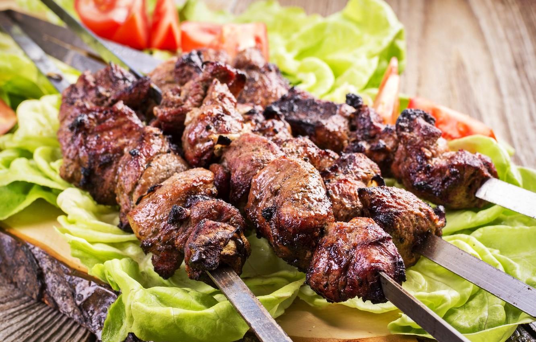kebab photos wallpaper 72692