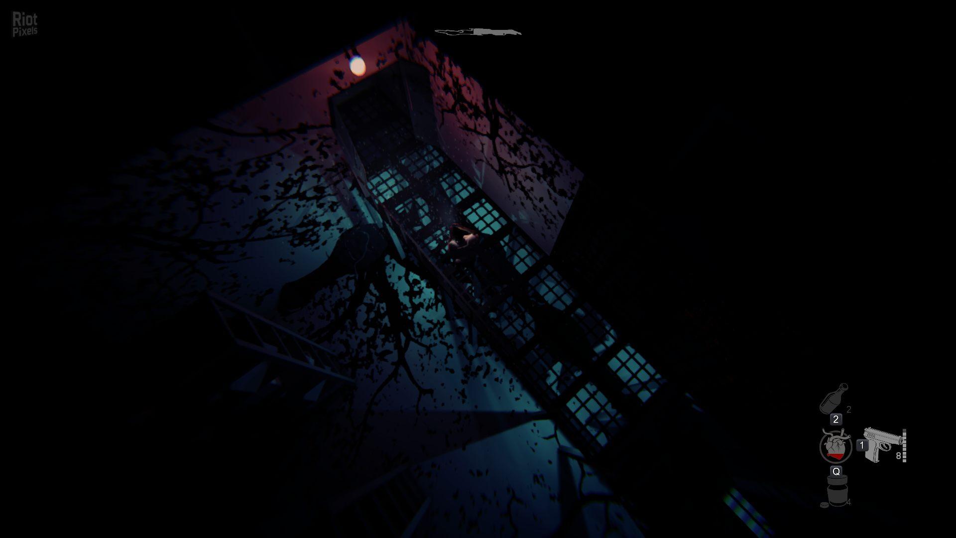 skyhill black mist game screenshot wallpaper 71605
