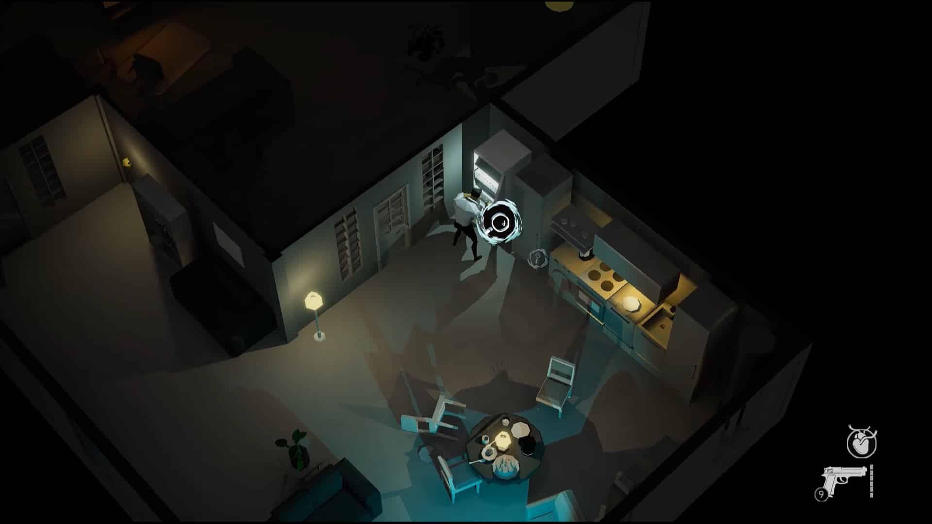skyhill black mist game screenshot wallpaper 71611