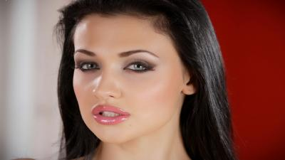 Aletta Ocean Face Wallpaper 72032