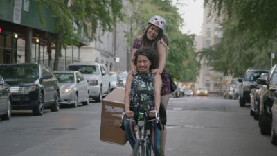 Broad City Desktop Wallpaper 70191