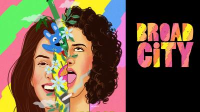 Broad City HD Wallpaper 70194
