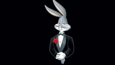 Bugs Bunny Desktop Wallpaper 71807
