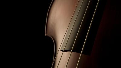 Cello Music HD Wallpaper 72345