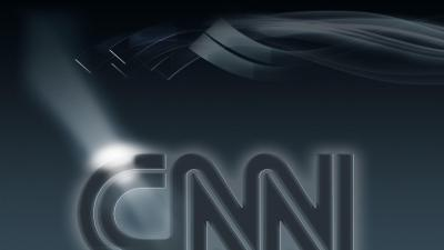 CNN Wallpaper 72526