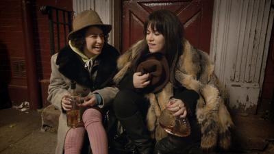 HD Broad City Wallpaper 70205