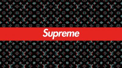 Supreme HD Wallpaper 72707