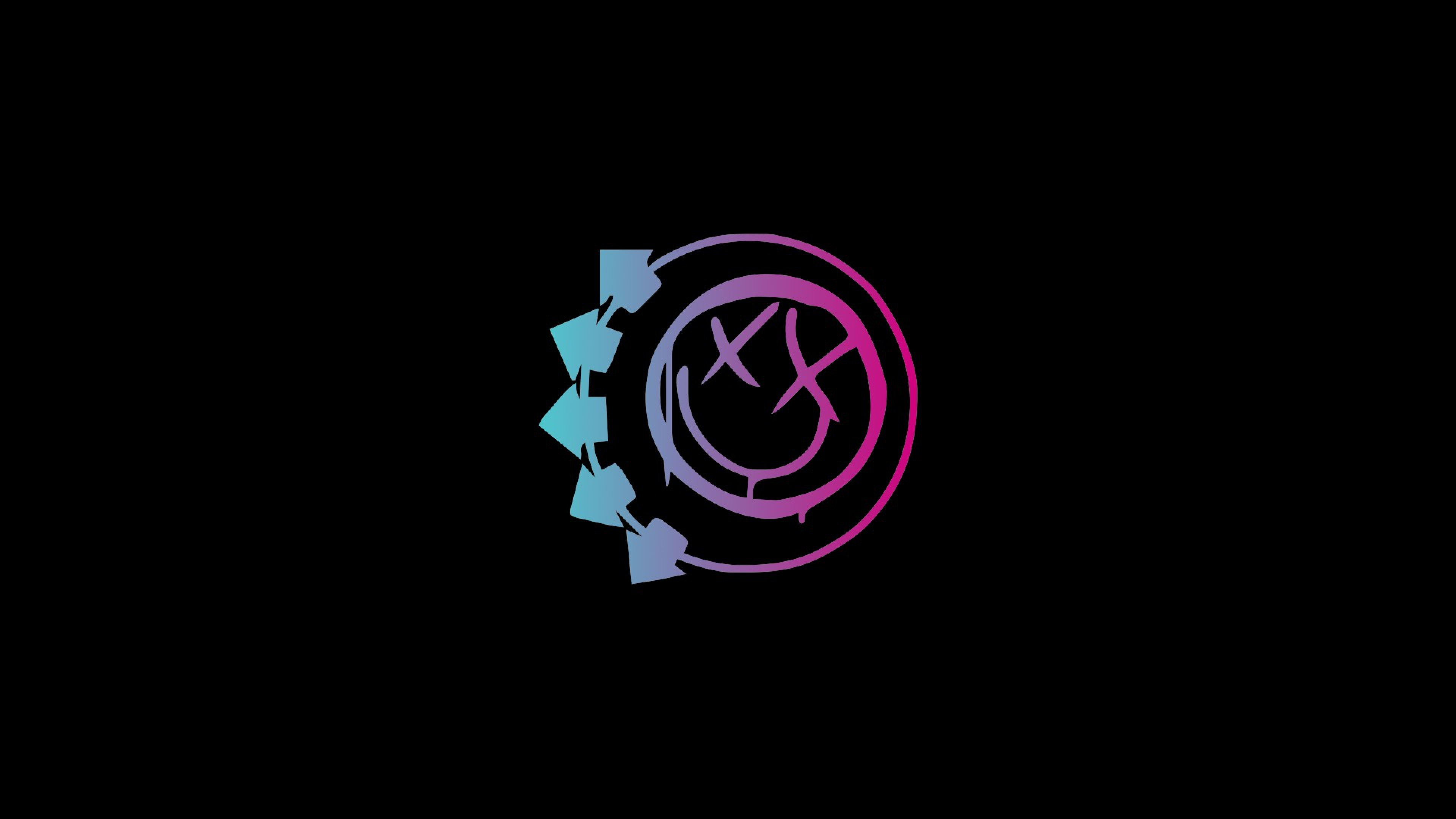 blink 182 widescreen wallpaper 70915