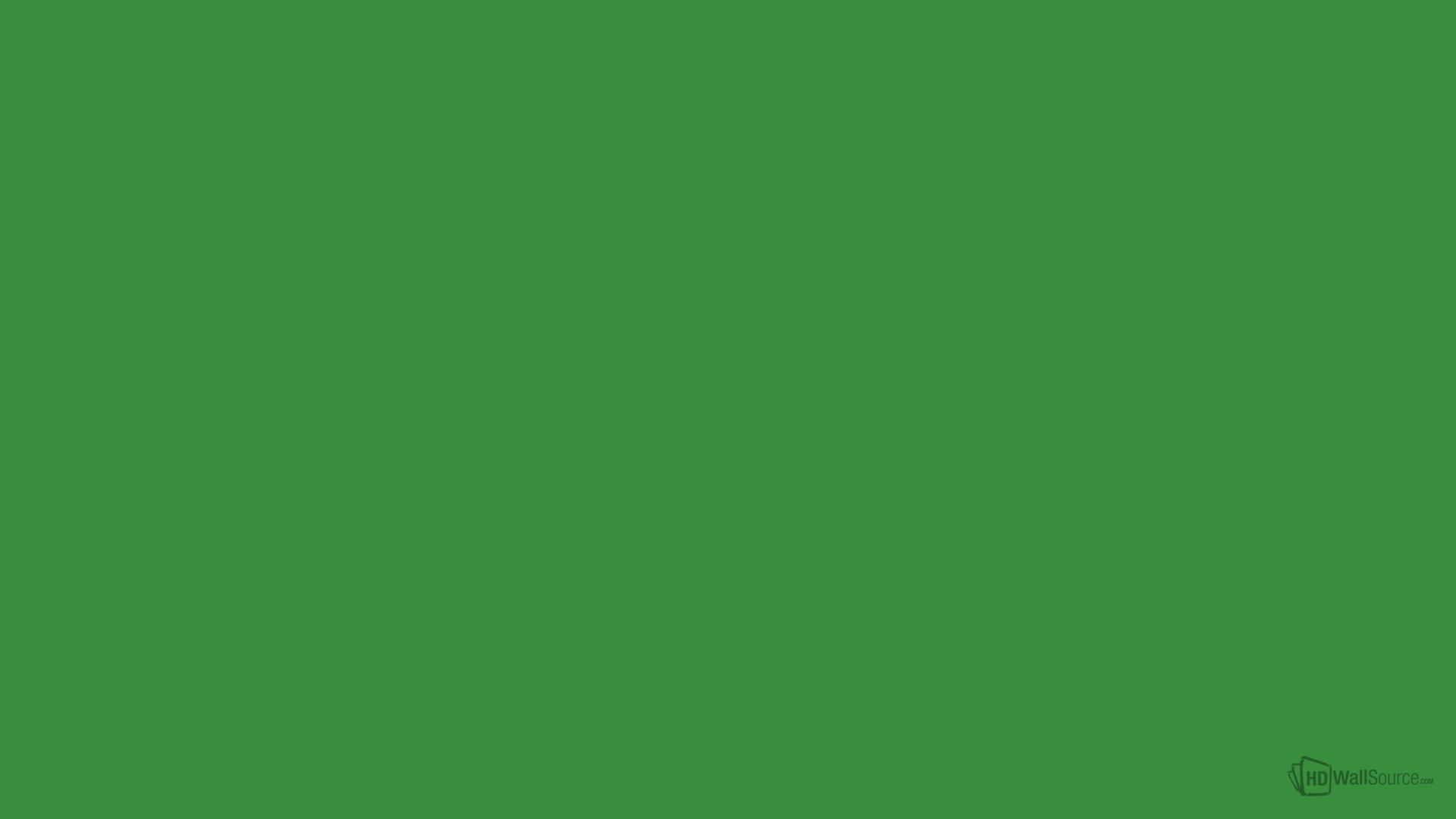 388e3c wallpaper 70548