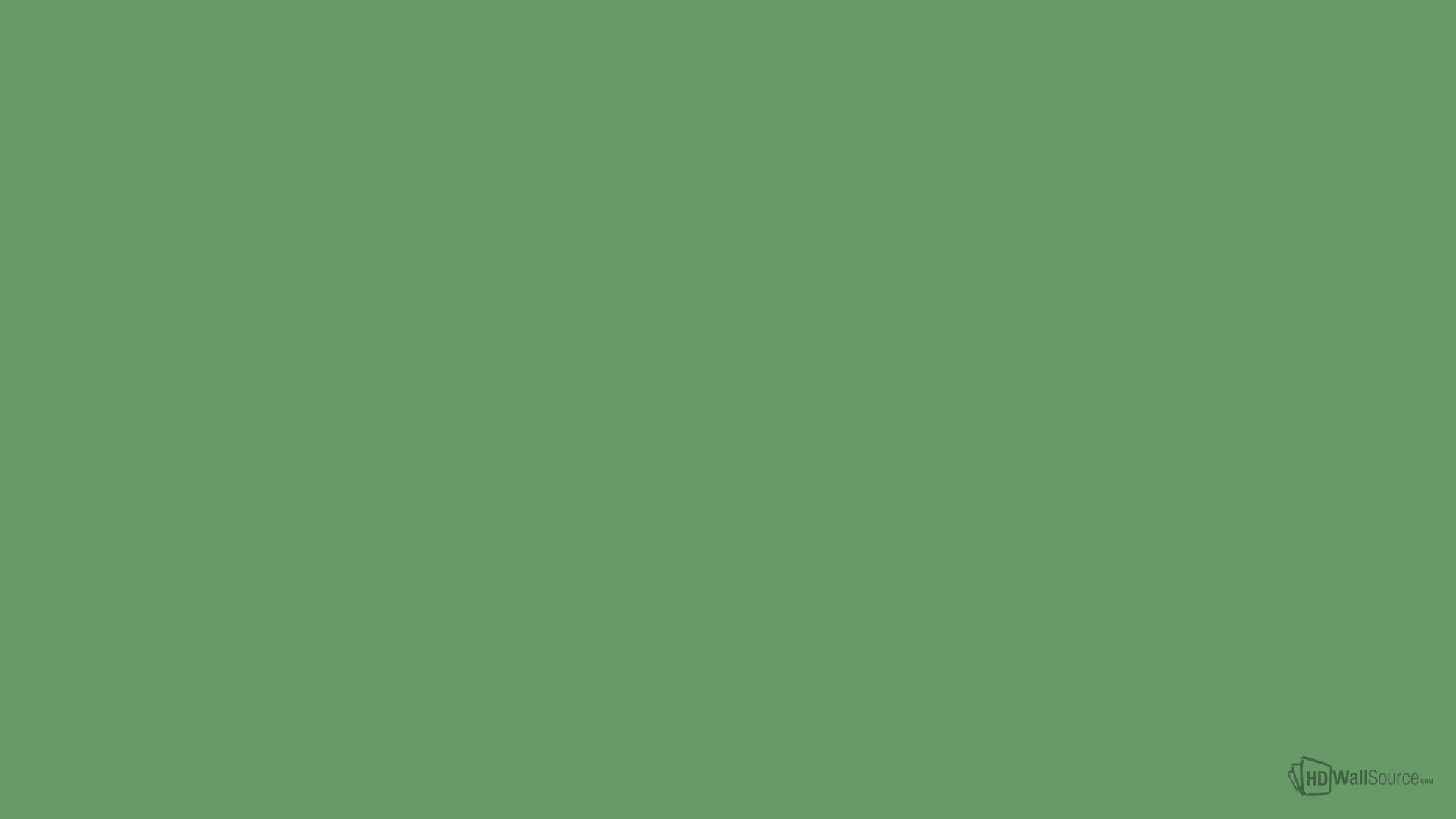 669966 wallpaper 71076