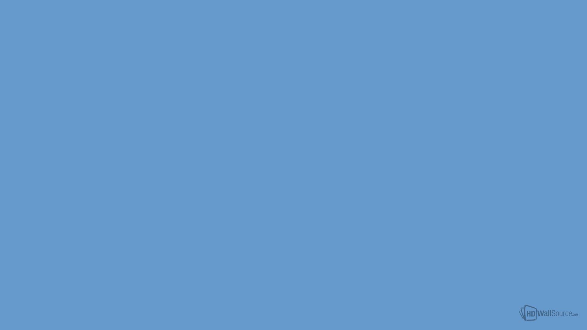 6699cc wallpaper 71072