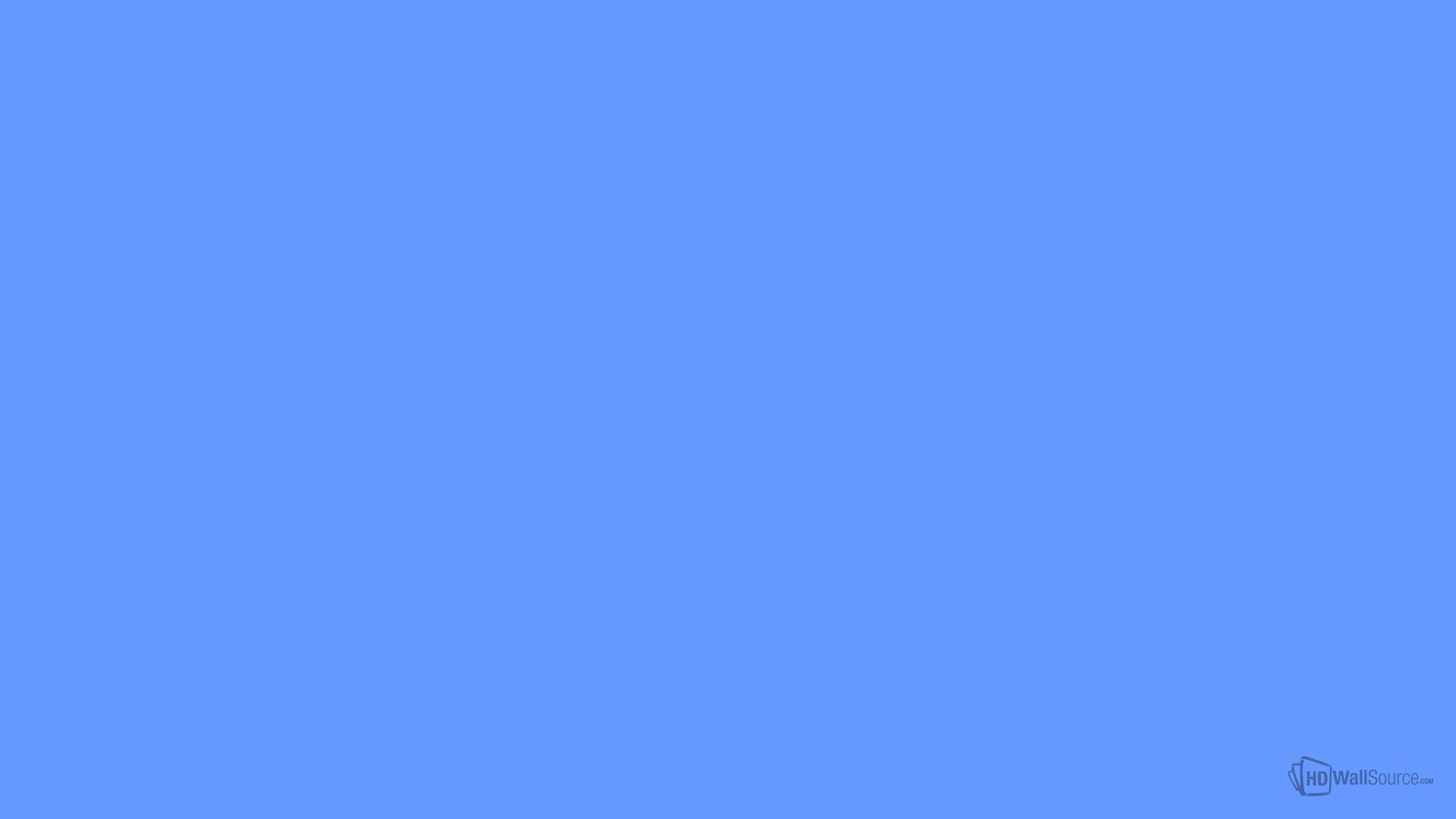 6699ff wallpaper 71073