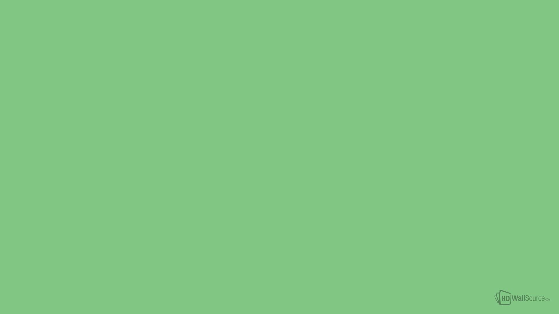 81c784 wallpaper 70550