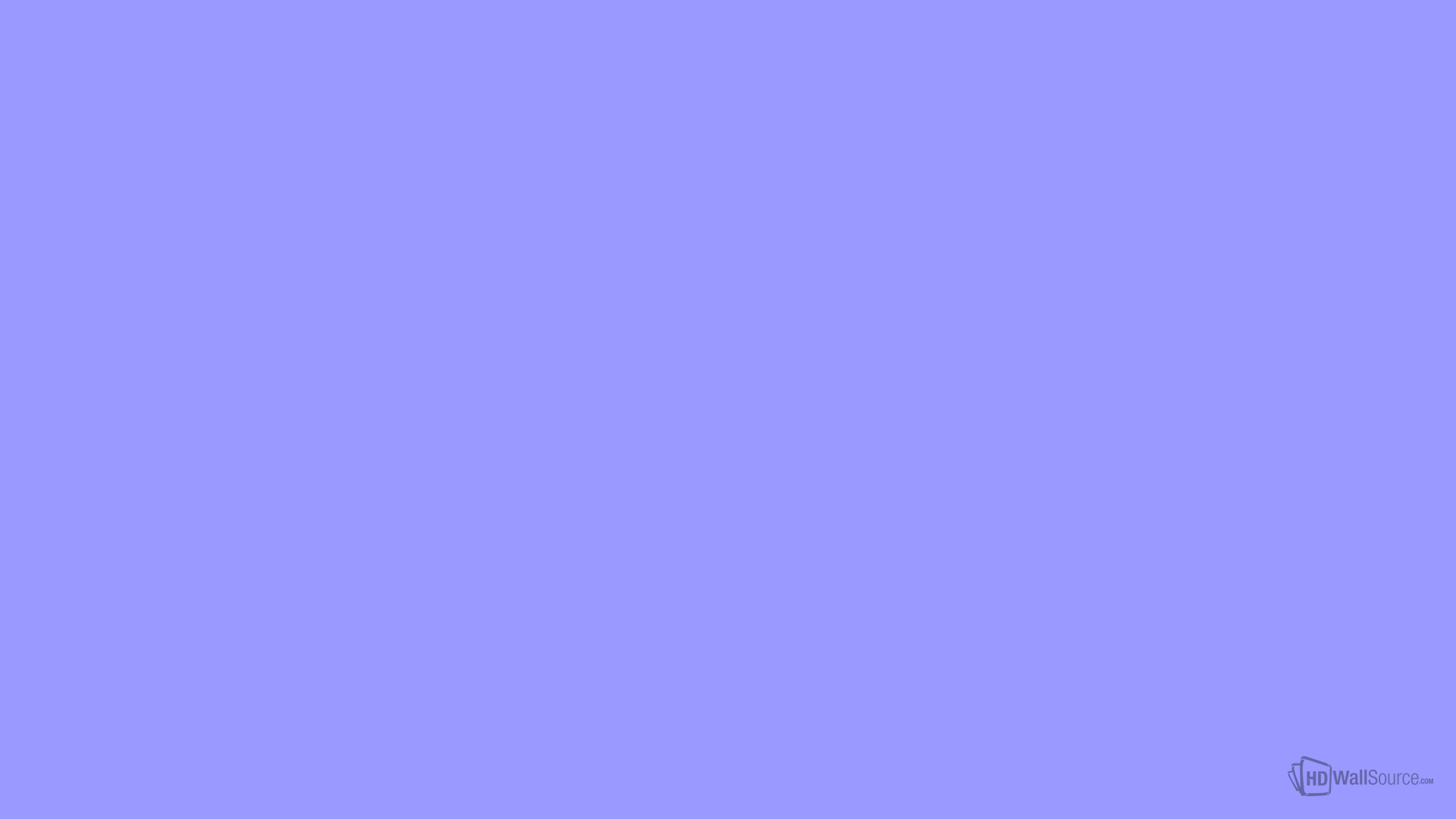 9999ff wallpaper 71070